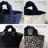 L 尺寸︰ 箱包配饰品牌女装袋手提包,小工具 / 其他海涅/HAYNI/项目 / 立体裁剪手柄