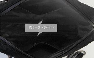強撥水ナイロンキルティングチェーンバッグショルダーバッグレディース【Rudeルデー】大人/人気/HAYNI/ヘイニ