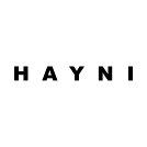 バッグミュージアム HAYNI ヘイニ