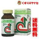 グロスミン500粒/【クロレラ工業】