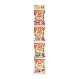 1才からの かっぱえびせん 【32g (8g×4袋) ×10袋】(カルビー)【お菓子】