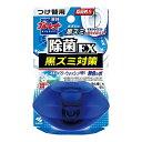 【期間特売】液体ブルーレットおくだけ除菌EX パワーウォッシュの香り つけ替用 【70ml】(小林製薬)
