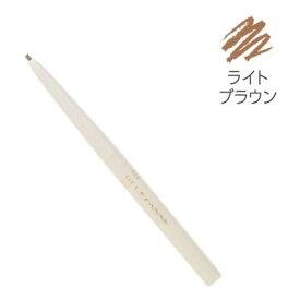 セザンヌ 細芯アイブロウ ライトブラウン 【1本】(セザンヌ化粧品)