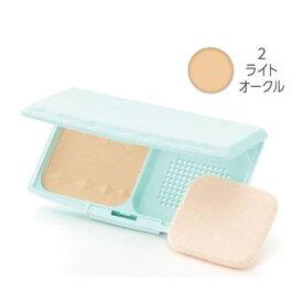 セザンヌ UVファンデーション EXプラス EX2 ライトオークル 【11g】(セザンヌ化粧品)