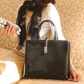 【傳濱野】皇室御用達 濱野家 学校行事やお受験に一つ欲しいセミフォーマルトートLavino(ラヴィーノ)A4バッグ
