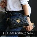 【ATAO】(アタオ)お財布の機能を備えたクラッチバッグにもなるお財布ポシェット(ウォレットショルダー)booboo blackdiamond(ブーブ—ブラック...