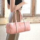 【ロベルタ】ロベルタディカメリーノ●限定復刻●いつも創業デザイナーの傍らにあったバッグTOKYO Classic pink(ト…