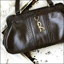 【ロベルタ】王妃も愛したロベルタクラシックを、デイリーに。Classico Black(クラシコ ブラック)バッグ ブランド レザー 革 女性 Giada Ro...