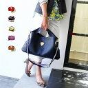 【ATAO】堅牢なレザーを贅沢に使ったバッグ elvy(エルヴィ)A4バッグ アタオ 『VERY』『CLASSY.』など掲載多数【6月5…