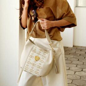 【ATAO】(アタオ)Candy rook(キャンディ ルーク)パイソン等のレザーを編み上げたノーブルなレザーのバッグ わずか450グラムの軽量ショルダーバッグ 355-0224