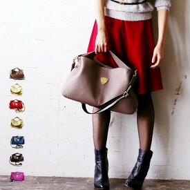 【ATAO】堅牢なレザーを贅沢に使ったバッグ elvy(エルヴィ)A4バッグ アタオ 『VERY』『CLASSY.』など掲載多数【3月5日頃出荷】 355-0001 355-0012