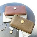 【ATAO】キャッシュレス時代のATAO史上最薄財布●No.1ロングセラーバッグelvyと同じ、使うほどに馴染む上質感あふれる…