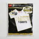 【公式】ヘインズ Hanes Tシャツコットン 100% (綿100%) 下着 トップス3P- Tシャツ(3枚組) GOLD PACK ゴールドパック…