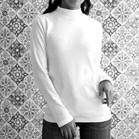 【公式】ヘインズ Hanes ウィメンズ スエードニット Warm Tシャツ 19FW【秋冬新作】 Hanes Undies ヘインズ(HW4-Q512)