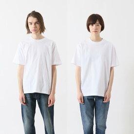【公式】ヘインズ Hanes BEEFY-T Tシャツ 21SS BEEFY-T (H5180)