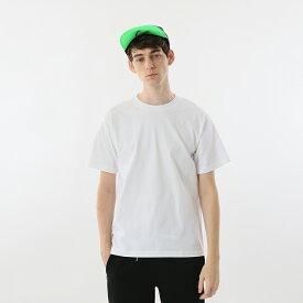 【公式】ヘインズ Hanes ビーフィー コットン 100% (綿100%) ビーフィー Tシャツ BEEFY-T (H5180)