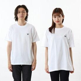 【公式】ヘインズ Hanes ≪オンラインストア限定アイテム≫BEEFY-T Tシャツ 21SS BEEFY-T (H8-T301)