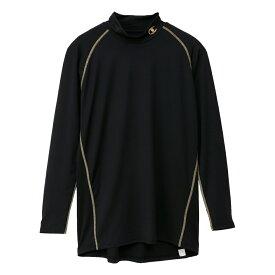 【公式】チャンピオン Champion モックネックロングスリーブTシャツ 19FW【秋冬新作】チャンピオン(CM4HP261)