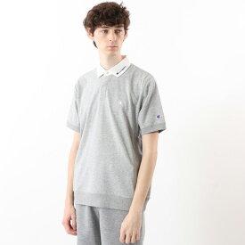 【公式】チャンピオン Champion ゴルフ ポロシャツ 20SS【春夏新作】GOLF(C3-RG303)