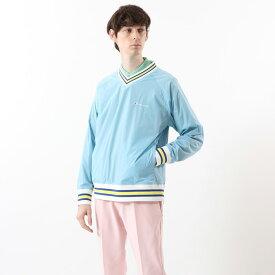 【公式】チャンピオン Champion ゴルフ スニードジャケット 20SS【春夏新作】GOLF(C3-RG602)