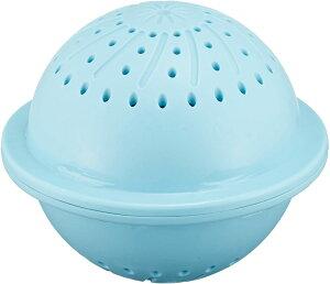 【メール便】アーネスト 洗濯槽用 洗濯ボール (エコサターン)