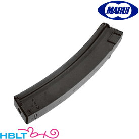 東京マルイ MP5 ノーマル マガジン スタンダード電動ガン 用 50連 /HK H&K サバゲー