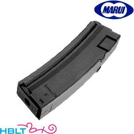 東京マルイ MP5K クルツ ショートマガジン スタンダード電動ガン 用 28連 /HK H&K サバゲー