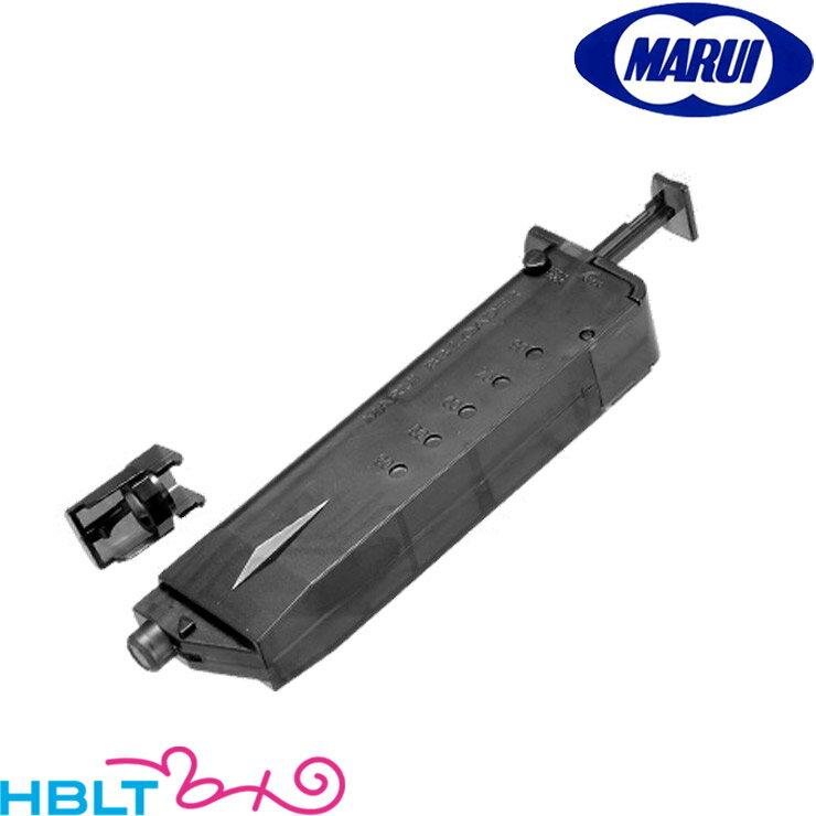 【東京マルイ】BBローダー ハンドガンマガジンタイプ (約115発)/No.108/BB弾/給弾