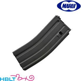 東京マルイ M4 スペア マガジン 次世代電動ガン 用 82連 /コルト M4 サバゲー