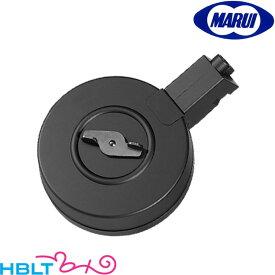 東京マルイ MP5 ドラムマガジン スタンダード電動ガン 用 400連 /HK H&K サバゲー