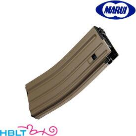 東京マルイ M4 SCAR-L HK416 ノーマル マガジン FDE 次世代電動ガン 用 82連 /FN スカー HK H&K サバゲー