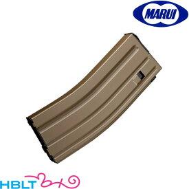東京マルイ M4 SCAR-L HK416 多弾 マガジン FDE 次世代電動ガン 用 430連 /FN スカー HK H&K サバゲー