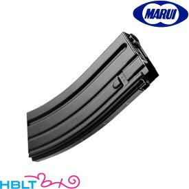 東京マルイ HK416 M4 SCAR-L ノーマル マガジン 82連 /HK H&K サバゲー