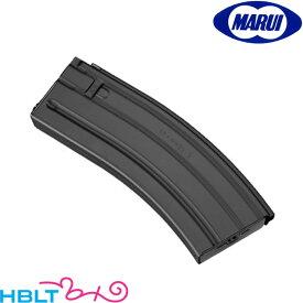 東京マルイ HK416 / M4 / SCAR-L 多弾 マガジン 520連 /HK H&K サバゲー