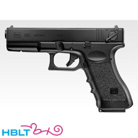 東京マルイ グロック18C 電動ハンドガン /電動 エアガン Glock グロック サバゲー 銃