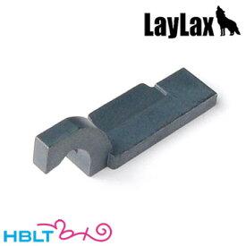 ライラクス 東京マルイ 電動 グロック18C M93R USP 共用 ハードタペットプレート /カスタムパーツ Glock18C G18C LayLax Nine Ball ナインボール