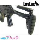 【LayLax(First-Factory)】SG552 EBR タイプ ストック/ライラクス ファーストファクトリー