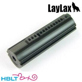 ライラクス ハードピストン 次世代 SCAR-L 用 /メカボックス カスタムパーツ LayLax Prometheus プロメテウス
