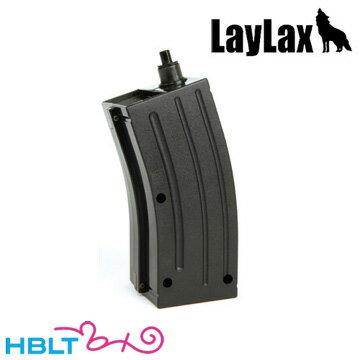 【ライラクス(LayLax)】電動給弾器 クイッくん/Satellite/サテライト