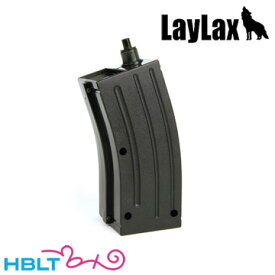 ライラクス 電動給弾器 クイッくん /BB弾 給弾 LayLax Satellite サテライト サバゲー