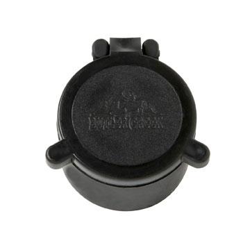 【バトラークリーク】(Flip-Open)Obj20(43.2mm)