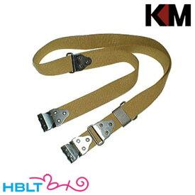 db23fb361398 KM-Head スリング トンプソン コットン /TPSN 装備 サバゲー