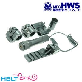 ハートフォード HWS レーザーサイト Beam Ford e エコノミー /Hartford サバゲー