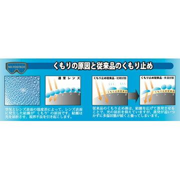【ASII】新世代くもり止めFOGTECH/液状ボトルタイプ(30ml)