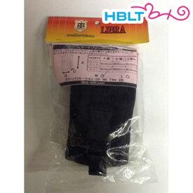 LIBRA スマートフォンポーチ M Black /ライブラ 装備 サバゲー