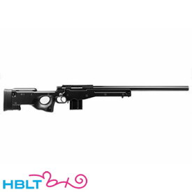 東京マルイ L96AWS ブラック ボルトアクション スナイパーライフル /エアガン サバゲー 銃