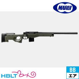 東京マルイ L96AWS OD ボルトアクション スナイパーライフル /エアガン サバゲー 銃