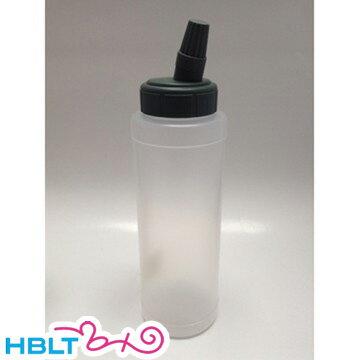【ARII(アリイ)】BBボトル大