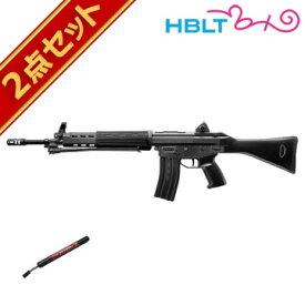 バッテリーセット 東京マルイ 89式 5.56mm 小銃 電動ガン /電動 エアガン サバゲー 銃