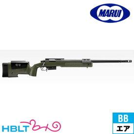 東京マルイ M40A5 O.D. ストック ボルトアクション スナイパーライフル /エアガン スナイパー ライフル Sniper Rifle M40A5 サバゲー 銃